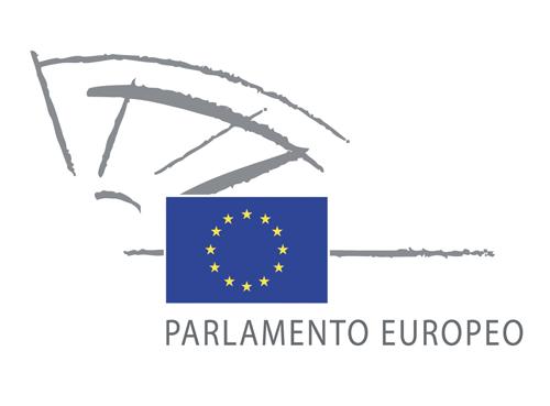 La Unión Europea entra en escena